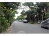 Bán nhà phố đẹp tại phường Bình Khánh Quận 2 | 4