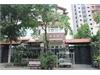 Bán nhà phố đẹp tại phường Bình Khánh Quận 2 | 2