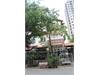 Bán nhà phố đẹp tại phường Bình Khánh Quận 2 | 3