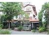 Bán nhà phố đẹp tại phường Bình Khánh Quận 2 | 1