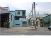 Bán nhà phố mới tại Phường Bình Trưng Đông Quận 2 | 2