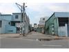 Bán nhà phố mới tại Phường Bình Trưng Đông Quận 2 | 3