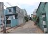 Bán nhà phố mới tại Phường Bình Trưng Đông Quận 2 | 5