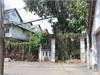 Bán nhà phố tại phường Bình An Quận 2 | 1