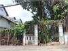 Bán nhà phố tại phường Bình An Quận 2 | 2