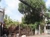 Bán nhà phố tại phường Bình An Quận 2 | 3