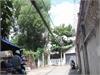 Bán nhà phố tại phường Bình An Quận 2 | 4