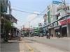 Bán nhà phố mặt tiền tại đường Nguyễn Thị Định Quận 2 | 6