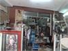 Bán nhà phố mặt tiền tại đường Nguyễn Thị Định Quận 2 | 1