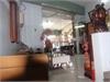 Bán nhà phố mặt tiền tại đường Nguyễn Thị Định Quận 2 | 3