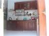 Bán nhà phố mặt tiền tại đường Nguyễn Thị Định Quận 2 | 4