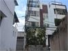 Bán nhà riêng gấp phường Thảo Điền Quận 2   8