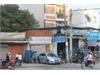 Bán nhà phố cấp 4 đường Trần Não Quận 2 | 1