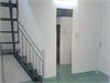Bán nhà riêng phường Phước Long A Quận 9 | 3