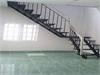 Bán nhà riêng phường Phước Long A Quận 9 | 5