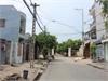Bán nhà phố chính chủ phường Cát Lái quận 2   5