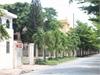 Bán nhà phố chính chủ phường Cát Lái quận 2   6