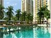 Bán căn hộ Tropic Gadren phường Thảo Điền Quận 2 | 1