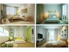 Bán căn hộ Tropic Gadren phường Thảo Điền Quận 2 | 2