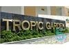 Bán căn hộ Tropic Gadren phường Thảo Điền Quận 2 | 4
