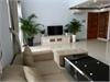 Bán căn hộ Penthouse Hoàng Anh Riew Thảo Điền quận 2 | 2