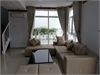 Bán căn hộ Penthouse Hoàng Anh Riew Thảo Điền quận 2 | 3
