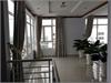 Bán căn hộ Penthouse Hoàng Anh Riew Thảo Điền quận 2 | 4