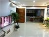 Bán căn hộ Penthouse Hoàng Anh Riew Thảo Điền quận 2 | 5