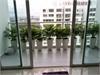 Bán căn hộ Penthouse Hoàng Anh Riew Thảo Điền quận 2 | 1