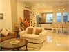 Bán căn hộ cao cấp Fideco Riverview Thảo Điền | 3