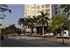 Bán căn hộ cao cấp Fideco Riverview Thảo Điền | 2