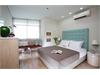 Bán căn hộ cao cấp Fideco Riverview Thảo Điền | 5