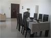 Bán căn hộ cao cấp Fideco Riverview Thảo Điền | 1