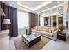 Bán căn hộ Tropic Garden phường Thảo Điền Quận 2 | 1