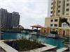 Bán căn hộ Tropic Garden phường Thảo Điền Quận 2 | 3