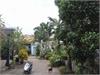 Bán nhà phố đường Nguyễn Thị Định Quận 2 | 5