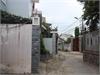 Bán nhà phố đường Nguyễn Thị Định Quận 2 | 6