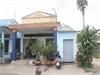 Bán nhà phố đường Nguyễn Thị Định Quận 2 | 1