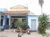 Bán nhà phố đường Nguyễn Thị Định Quận 2 | 2