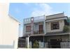 Bán nhà phố đường 297 phường Phước Long B, Quận 9 | 1