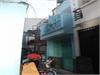 Bán nhà phố tại Đinh Tiên Hoàng Quận Bình Thạnh | 3