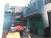 Bán nhà phố tại Đinh Tiên Hoàng Quận Bình Thạnh | 7
