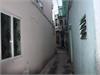 Bán nhà phố tại Đinh Tiên Hoàng Quận Bình Thạnh | 4