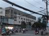 Bán nhà phố tại Đinh Tiên Hoàng Quận Bình Thạnh | 5