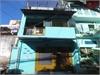 Bán nhà phố hẻm Trần Bình Trọng Quận Bình Thạnh | 2