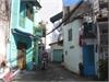 Bán nhà phố hẻm Trần Bình Trọng Quận Bình Thạnh | 3