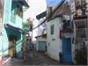 Bán nhà phố hẻm Trần Bình Trọng Quận Bình Thạnh | 4