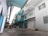 Bán nhà phố tại đường Nguyễn Lâm Quận 2 | 3