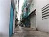 Bán nhà phố tại đường Nguyễn Lâm Quận 2 | 4