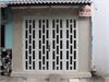 Bán nhà phố tại đường Nguyễn Lâm Quận 2 | 1